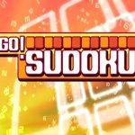 Go Sudoku PSP ISO