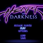 Heart of Darkness PS1 ISO