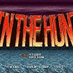 In The Hunt PS1 ISO