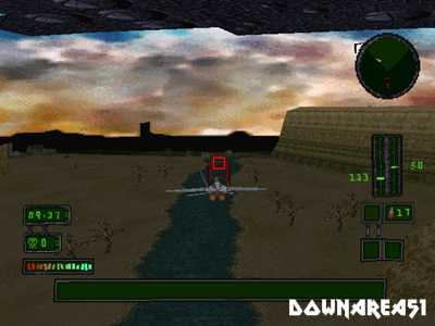 Page 93 – Download Game PS1 PSP Roms Isos | Downarea51