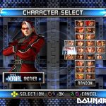 The King of Fighters Maximum Impact 2 PS2 ISO