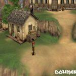 Legaia 2 Duel Saga PS2 ISO