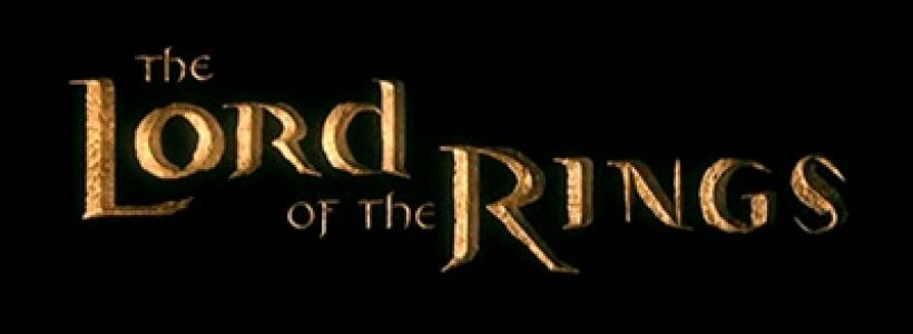 The Lord of The Rings Return of The King PS2 ISO