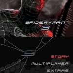 Spiderman 3 NDS Rom