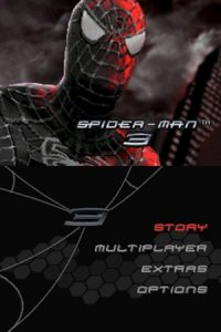 spiderman 3 psp download