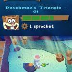 Spongebob Squarepants Planktons Robotic Revenge NDS Rom