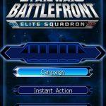 Star Wars Battlefront Elite Squadron NDS Rom