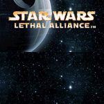 Star Wars Lethal Alliance NDS Rom