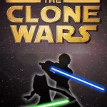 Star Wars The Clone Wars Jedi Alliance NDS Rom