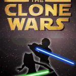 Star Wars The Clone Wars Jedi Alliance NDS Rom