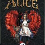American McGee's Alice PC ISO