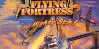 B17 Flying Fortress PC ISO
