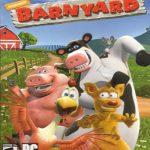 Barnyard PC ISO