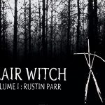 Blair Witch Volume I Rustin Parr PC ISO