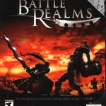 Battle Realms PC ISO