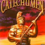 Catechumen PC ISO