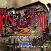 The House of The Dead 2 PC ISO