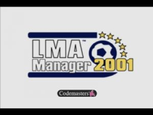 Complete Guide How to Use Epsxe amongst Screenshot in addition to Videos Please Read our  LMA Manager 2001 PS1 ISO