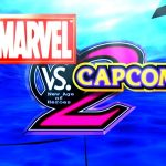 Marvel Vs Capcom 2 PS2 ISO
