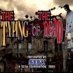 The Typing of The Dead PC ISO