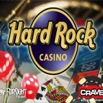 Hard Rock Casino PSP ISO
