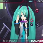 Hatsune Miku Project Diva 2nd PSP ISO
