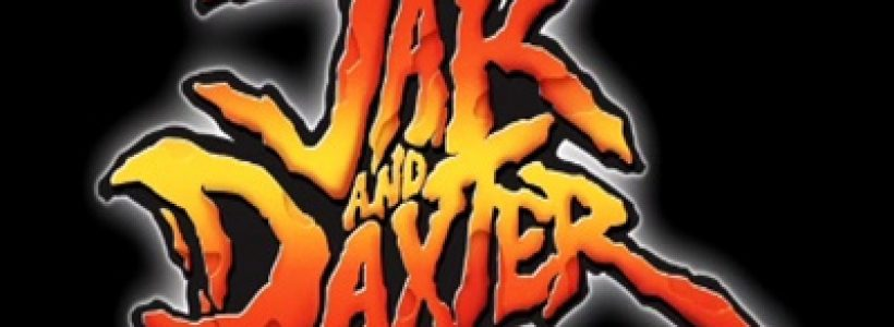 Jak and Daxter The Lost Frontier PSP ISO