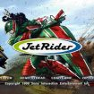 Jet Rider PS1 ISO