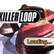Killer Loop PS1 ISO