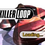 Killer Loop PS1 ISO