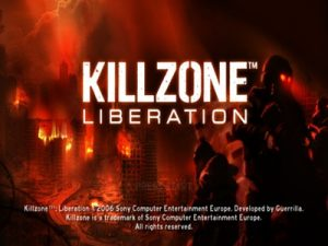 Complete Guide How to Use PPSSPP Emulator Killzone Liberation PSP ISO