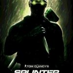 Tom Clancys Splinter Cell Chaos Theory NDS Rom