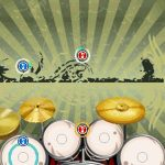 Ultimate Band NDS Rom