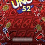 Uno 52 NDS Rom