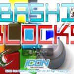Bashi Blocks PSP ISO