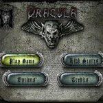 Dracula Undead Awakening PSP ISO