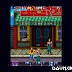 Gang Wars PSP ISO