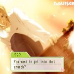 Tokimeki Memorial Girls Side Premium 3rd Story English Patch PSP ISO