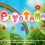 Piyotama PSP ISO