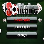 Solitaire PSP ISO