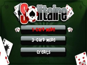 Solitaire (klondike) wololo. Net /downloads view download.