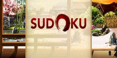 Sudoku PSP ISO