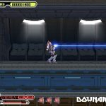Thexder Neo PSP ISO