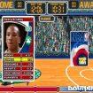 Top Trumps NBA All Stars PSP ISO