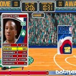 Top Trumps NBA All Stars PSP ISO