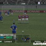 Winning Eleven 9 PS2 ISO