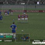 Winning Eleven 9 PS2 ISO
