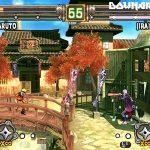 Naruto Ultimate Ninja 2 PS2 ISO
