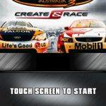 V8 Supercars Australia 3 NDS Rom