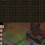 Warhammer 40000 Squad Command NDS Rom